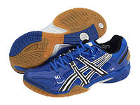 Кроссовки ASICS Gel-Domain® 2 E002Y., фото 1