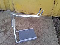 Радиатор отопителя chery tiggo чери тиго T11-8107130