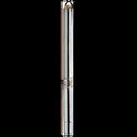 Насос Foras 4FT6-50 WF