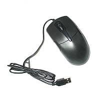 Проводная оптическая мышка Mouse G633, фото 1