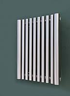Радиатор Impetus 6060