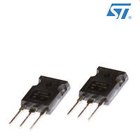 IRFP90N20D транзистор  MOSFET N-CH 200V; 94A; 580W; 0.023 Ohm; TO-247