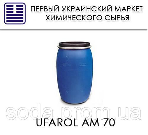 UFAROL AM 70 (Аmmonium Lauryl Sulphate 70%)