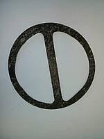 Прокладка паронитовая D=215, d=181, h=1