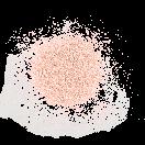 Освежающая пудра BECCA Hydra-Mist Set & Refresh Powder, фото 3