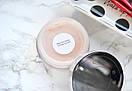 Освежающая пудра BECCA Hydra-Mist Set & Refresh Powder, фото 4