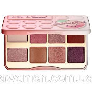 Палетка для макияжа Too FacedTickled Peach