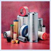 Фильтры для дизельных и бензиновых генераторов