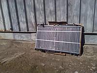 Радиатор охлаждения Chery Eastar B11-1301110NA