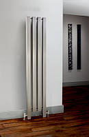 Радиатор Lara 180M04