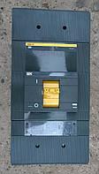 Автоматический выключатель ВА 88-43 1600 А