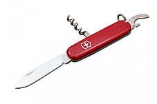 Нож Victorinox Swiss Army Waiter, фото 3
