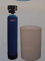Фильтр для дехлорации Аквина тип ECL