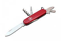 Нож Victorinox Tourist, фото 2