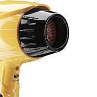 Профессиональный фен BaByliss PRO BABFB1E Italia Brava 2400W , фото 2