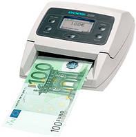 DORS 220 Автоматический детектор валют