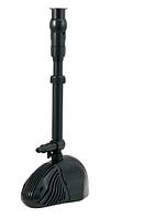 Насос для фонтанов SPRUT FST-55