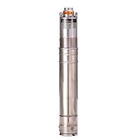 Скважинный насос  SPRUT QGDа 0,8-40-0.28kW