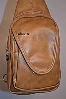 Городской женский рюкзак Bekky Brown
