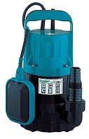 Дренажный насос Aquatica 773125 XKS-250P
