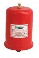 Расширительный бак Aquatica 779151 (1 л)