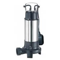 Фекальный насос Aquatica 773334 V1800DF