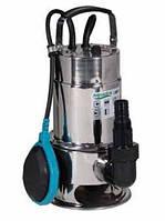 Дренажный насос Aquatica 773212 XKS-750SW