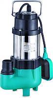 Фекальный насос Aquatica 773324 V750F