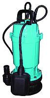 Фекальный насос Aquatica 773231 QDX1,5-16-0,37A