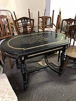 Стол Наполеон ІІІ  19 век
