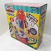"""Игровой набор с тестом для лепки """"Конфетная фабрика"""" Play Doh 6622, фото 7"""