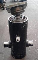 Гидроцилиндр Камаз 45143-8603010 (ОРСК)
