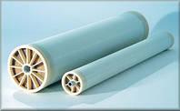 Мембранный элемент Toray 4040