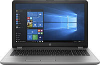 Ноутбук HP 250 G6 1XN75EA Silver (F00164914)