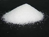 Сульфат магния - магний сернокислый MgSO4 (Китай)