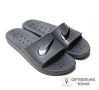 2f1f3d0c Nike Kawa Shower Slide — Купить Недорого у Проверенных Продавцов на ...