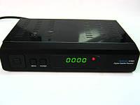 IP Sat 4100C black