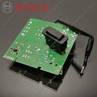 Плата управления для мясорубки Bosch MFW26070, фото 1