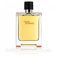 Terre D'Hermes Hermes 100ml edt (Благородный и роскошный парфюм идеально впишется в любую жизненную ситуацию)