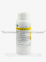 Пищевой краситель для принтера CANON - Lesepidado - Termo - Жёлтый - 100 мл