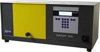 Прибор для определения светостойкости материалов SUNTEST CPS CPS+