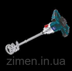Міксер будівельний ЗМС-1700 профі