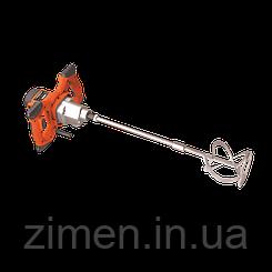 Міксер будівельний TEM-1652
