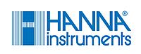 Приборы HANNA Instruments