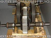 Рем.комплект редуктора хода ОВС-25