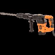 Отбойный молоток TDH-1722 MAX