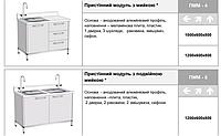 Лабораторная мебель и ее изготовление