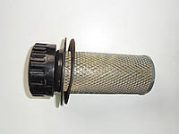XGXL2-10×0.63 Фильтр (Крышка) гидравлического бака XGXL2-10×0.63, фильтр (Крышка) топливного бака на погрузчик, фото 1