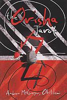 Orisha Tarot / Таро Ориша (набор с книгой) + мешочек для карт