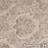 Мебельная ткань жаккард Бристоль 3а (Производитель Мебтекс)